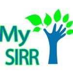 MY SIRR v.3.0