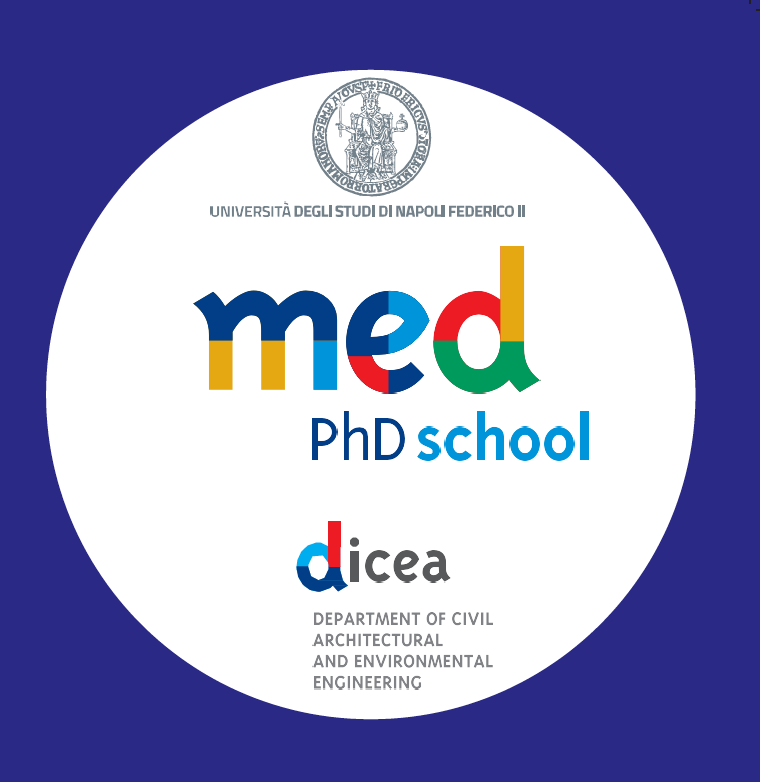 Mediterranean PhD School